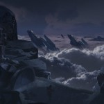 Lost Planet 3: Scrumptious new trailer and screenshots from GamesCom