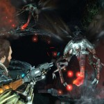 Capcom Producer, Developer Discuss Differences Between Dead Space 3 and Lost Planet 3