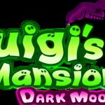 Luigi's Mansion: Dark Moons Gets 42 New Gameplay Screenshots