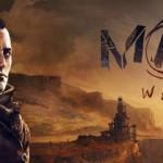 Focus Interactive shows a teaser for Mars: War Logs