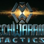 Mechwarrior Tactics developer diary introduces you to the game