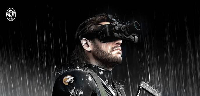 metal-gear-solid-ground-zeroes-featured