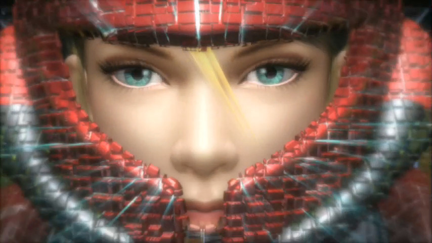 metroid_other m