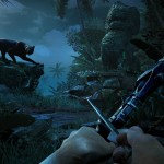 Far Cry 3: A Look Back At One of 2012's Gems