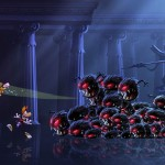Rayman: Legends To Go Multiplatform, Coming Soon for Xbox 360 and PS3
