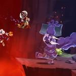 Rayman Legends: Ubisoft Promises Exclusive Wii U Demo