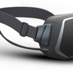 Team Fortress 2 ported to VR headsets, more details to be revealed at GDC 2013
