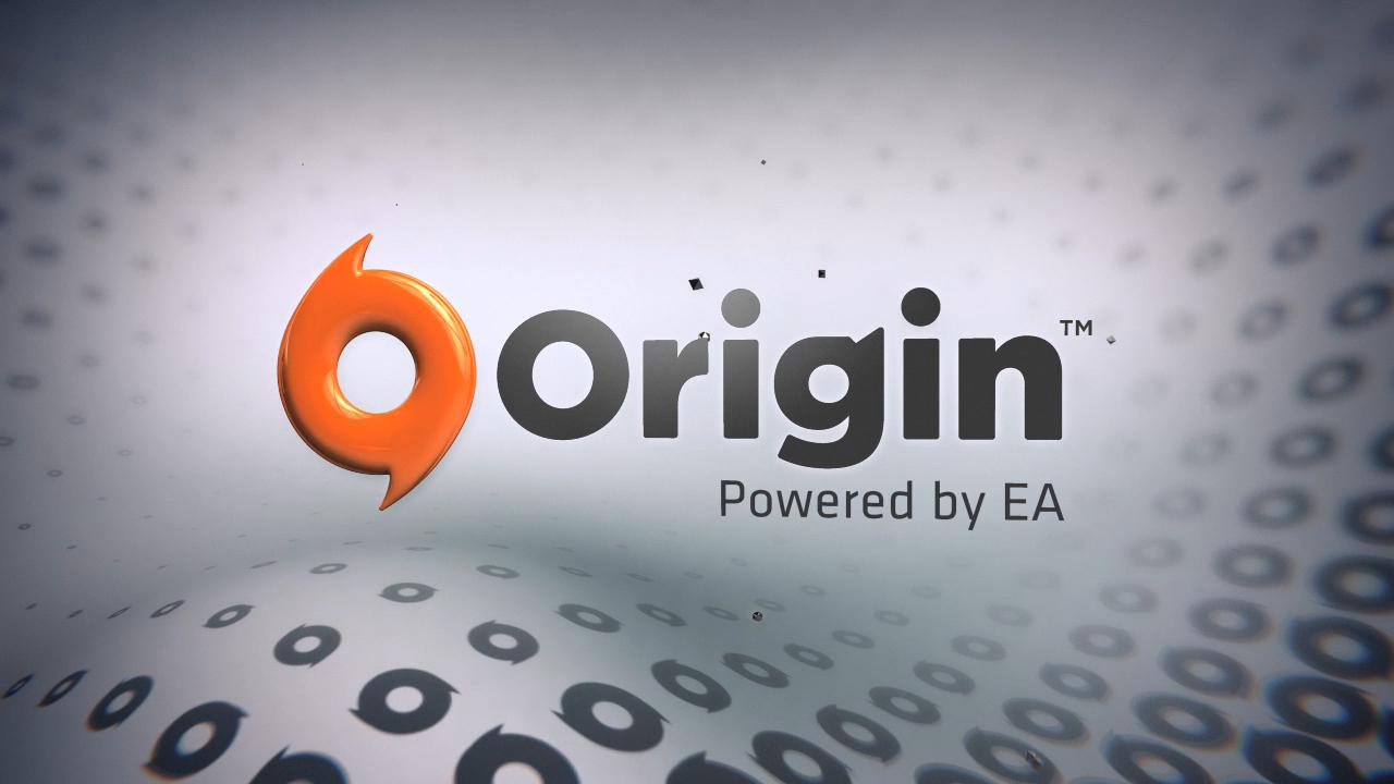 origin_logo