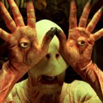 Guillermo del Toro game cancelled by THQ