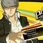 Persona 4 Golden releasing in Europe in spring 2013