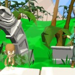 Pitfall! Now Available for iOS on Apple App Store