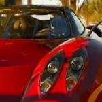 Project Cars Formula B Mugello build 375 Shows some stunning graphics