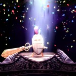 Sony Shows-off New Puppeteer Gameplay Video and Screenshots