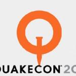 QuakeCon 2012 opens today
