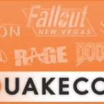 Catch the final day of the QuakeCon 2012 Steam sale