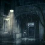 Rain announced for PSN, developed by Sony Japan Studio