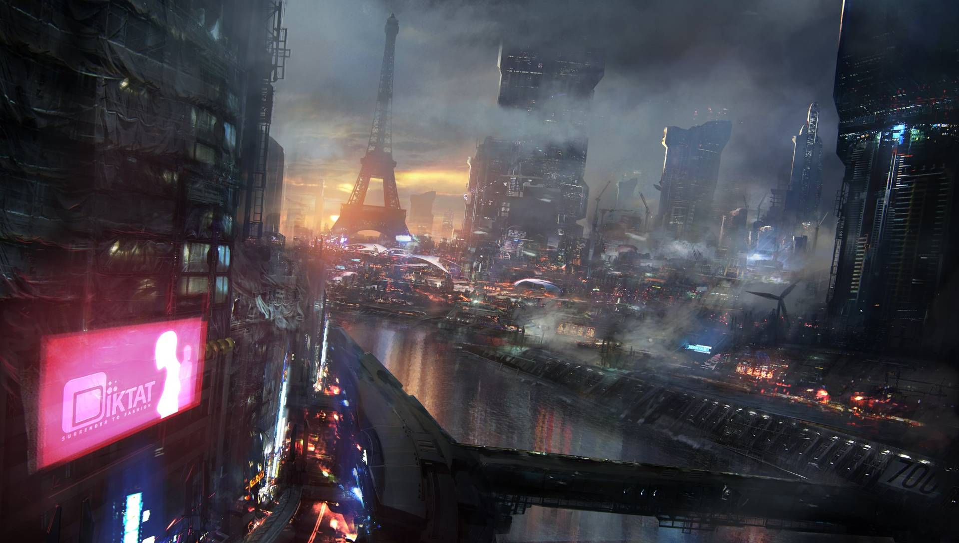 Remember Me is due for the PS3, PC and Xbox 360. It is published by