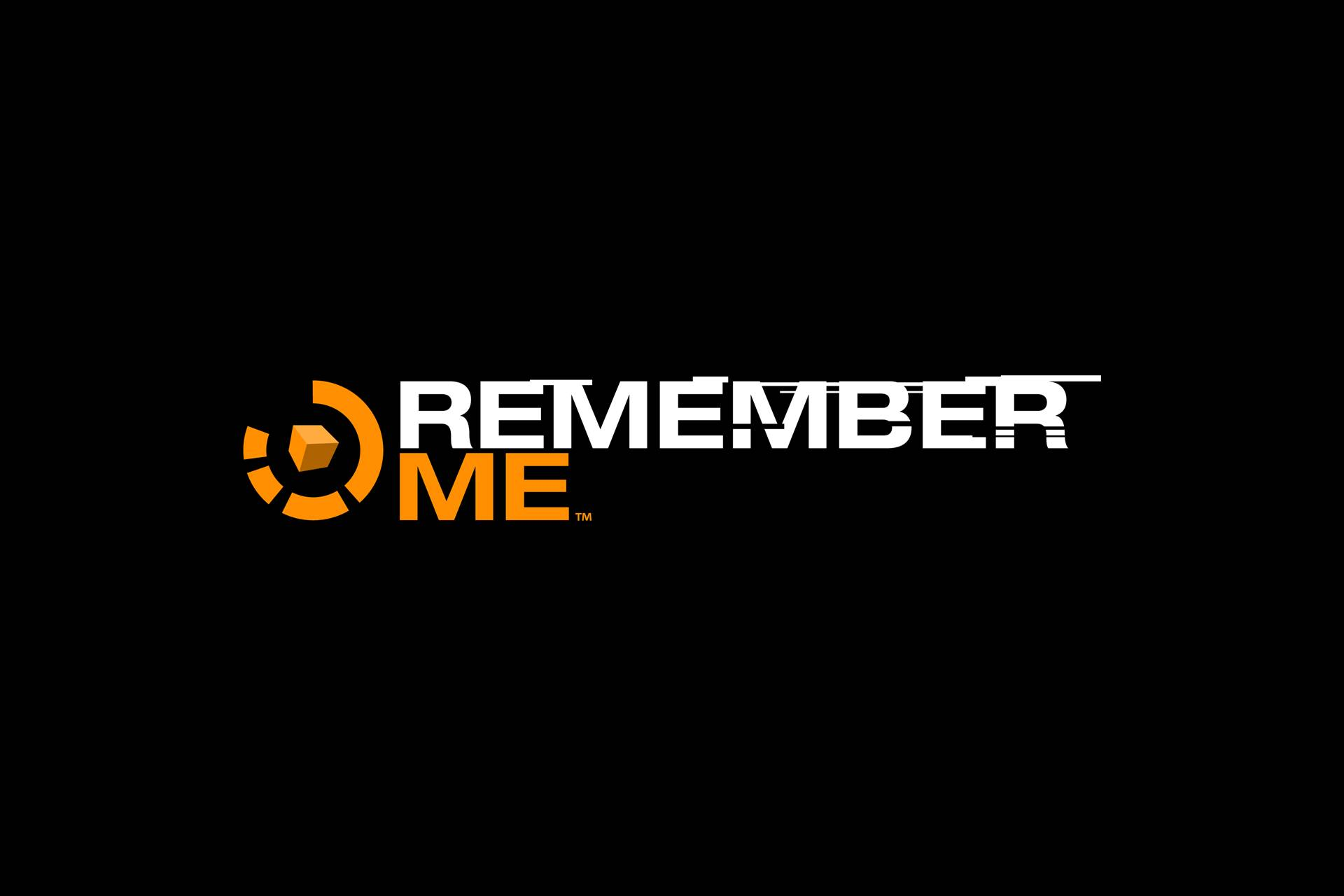 Remember Me Wallpapers In Hd Video Game