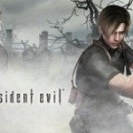 Resident Evil 6: Capcom wants the game to be as good as Resident Evil 4