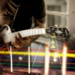 RockSmith Classic Rock DLC Announced, Two More Packs Coming Soon