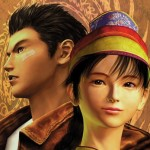 """Dead or Alive 5 Director Would Love More Cameos, Cites """"Ryo from Shenmue"""""""