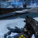 Halo 4 final Shotgun 'look' revealed, 343 Industries believes in the game