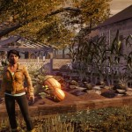 State of Decay Releasing in June for Xbox Live Arcade