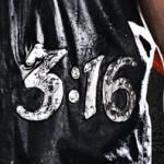 Relive the 'Attitute Era' in WWE '13
