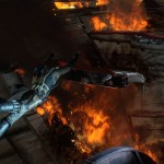 Star Wars 1313: Amazing Artwork And Screenshots Released