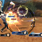 Tales of Xillia 2 New Video Shows Beautiful Environments and…Clones?