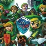 50 Breathtaking 'The Legend of Zelda' Cosplays