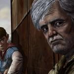 """Telltale's The Walking Dead: """"A Second Season is Definitely Happening"""""""