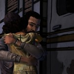15 Video Game Decisions That Will Go Wrong Regardless of Your Choice
