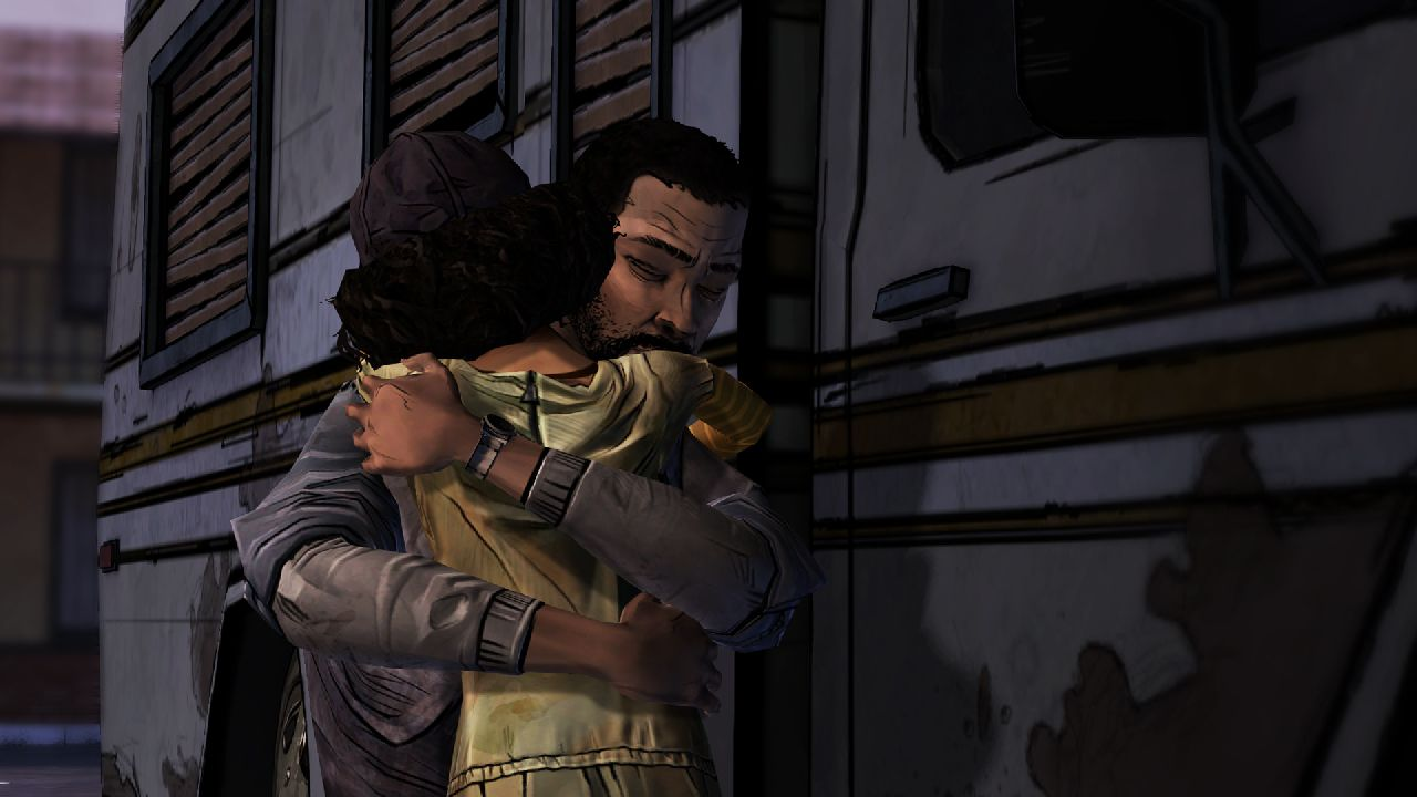 the-walking-dead-episode-3