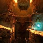 Trine 2 Goblin Menace Trailer Promises New Campaign, Skills