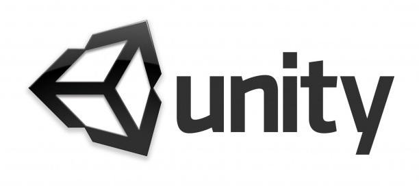 unity 4