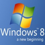 Solitaire, Minesweeper and Mahjong Getting Makeover for Windows 8 OS