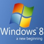 40 Games Announced For Xbox Live on Windows 8