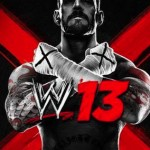 WWE 13 Avatar Items Now Available on XBox Live Marketplace.