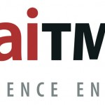Xaitment partners with Studica and introduces new educational pricing