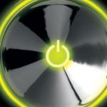 Microsoft officially confirm next Xbox