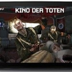 Call of Duty Black Ops zombies app hits Android devices