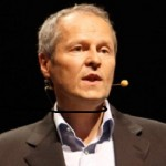 Ubisoft CEO wants PS4 and Xbox 720 already