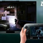 Zombie U launch trailer shows how the gamepad works