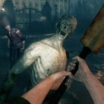 15 Video Games Where Dying Actually Means Something