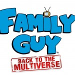 Family Guy: Back to the Multiverse Launch Trailer