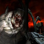 Doom 3: BFG Edition Review