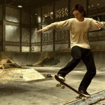 A New Tony Hawk Game Will Be Coming This Year