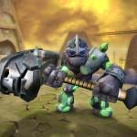 Skylanders Giants HD Video Walkthrough | Game Guide