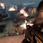 Activision pulls all James Bond titles from Steam